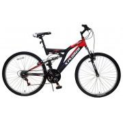 Bicikl Discovery 26