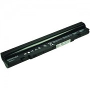 Asus A32-U46 Battery, 2-Power replacement