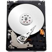 Твърд диск hdd mobile wd blue (2.5, 2tb, 8mb, sata 6 gb/s), wd20npvz