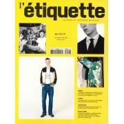 [GROUPE] SO PRESS L'Etiquette