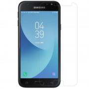 Samsung Protector de vidro temperado Samsung Galaxy J3 2017