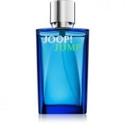 Joop! Jump Eau de Toilette para homens 50 ml