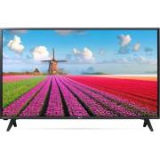 "TV LG 32LJ502U 32"" LED ZWART"