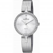 Reloj Mujer C4646/1 Gris Candino