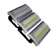 Refletor Led Linear 150w Alta Potencia