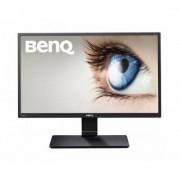 BenQ Monitor BENQ GW2270H
