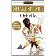 Othello, Paperback