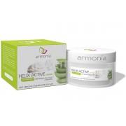 Armonia Helix Active creme