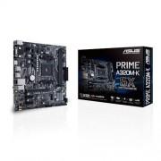 Asus MB ASUS AMD A320 SKT AM4 4xDDR4 - PRIME A320M-K