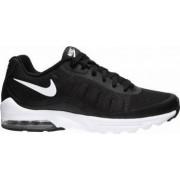 Pantofi Sport Barbati Nike Air Max Invigor Marimea 44