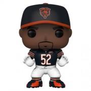 Pop! Vinyl Figura Funko Pop! - Khalil Mack - NFL Bears