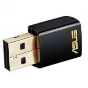 Asus Karta sieciowa USB-AC51 AC600