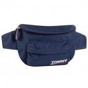 Чанта за кръст TOMMY JEANS - Tjm Campus Boy Bumbag AM0AM06429 C87