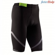 Sigvaris Performance Heren Short