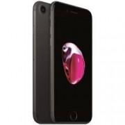 Telefon Mobil Apple iPhone 7 Black 32GB Reconditionat