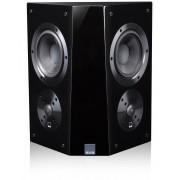 SVS: Ultra Surround Speakers - 2 stuks - Gloss Piano Black