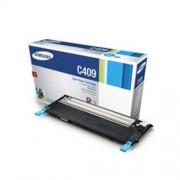 Toner Samsung CLT-C4092S cyan, CLP-315/CLP-315W/CLX-3175FN, 1000str.