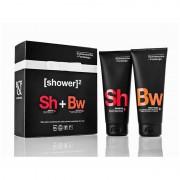 Scaramouche & Fandango Twin Pack Hair Care/Skin Care/Grooming