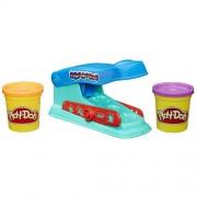 Joc Hasbro Play-Doh Fun Factory