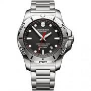 Orologio victorinox 241781 uomo i.n.o.x. professional diver