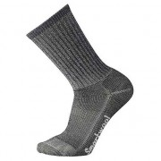 smartwool Calcetines Smartwool Hike Light Crew