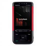 Панел за Nokia 5610