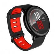 Xiaomi Amazfit Pace A1612 smart watch