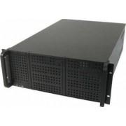 Carcasa server Chieftec UNC-410F-B 400W