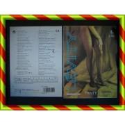 PANTY LEVITY 70 LIG BEIG T3 [B] 153460 PANTY COMP LIGERA 70 DEN - LEVITY PLUS MEDILAST (BEIGE T- MED )