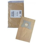 Panasonic MC-E97 dust bags (10 bags)
