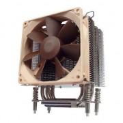 Cooler Procesor Noctua NH-U9DX i4, Compatibil Intel Xeon/2011/1366