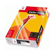 PAP Color Copy 100g Brightwhite 500 Blat