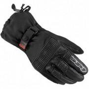 SPIDI Gloves SPIDI Globetracker H2Out Black