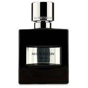Mauboussin Pour Lui Eau De Parfum Spray 1.7 Ounce
