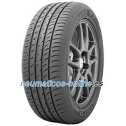 Toyo Proxes T1 Sport Plus ( 245/45 ZR18 (100Y) XL )