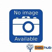 Medion ERAZER X7602D Core Gaming PC Ryzen7 1800X GTX1060 128GB SSD 1TB HDD 8GB Unidad de Disco óptico
