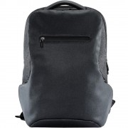 Rucsac Mi City Gri Dark XIAOMI