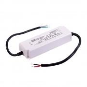 MEANWELL 120W LPV-150-12 120W-12V LED tápegység