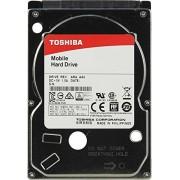 Toshiba mq01abf050 m Hard Disk Drive (HDD) 6,35 cm (2,5 inch) 500 GB