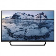 Televisor Sony KDL40WE660BAEP 400 Hz Smart TV