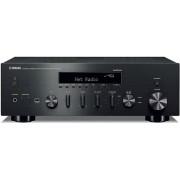 Yamaha receiver RN 602 BL