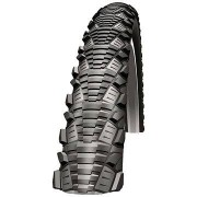 Schwalbe - CX Comp 40-622 K-Guard