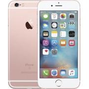 Apple iPhone 6S 16GB Oro Rosa, Libre C