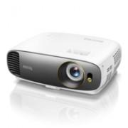 BenQ W1700-Proyector DLP-3840x2160-2200 Lumens-16:9