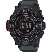 Casio PRW-3510Y-8ER Мъжки Часовник
