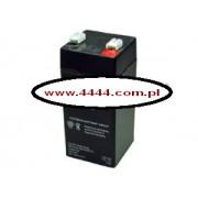 Akumulator BL445 4.5Ah 18.0Wh Pb 4.0V