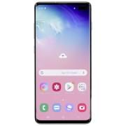 Samsung Galaxy S10+ (128GB) prism white