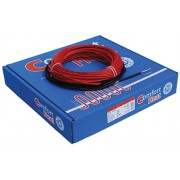 COMFORT HEAT CTAV-10 30m 320W kábel