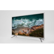 Tesla LED TV 43T319SF