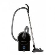 SEBO Airbelt D2 Nero porszívó (FEKETE / BLACK)